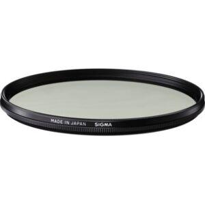 Sigma Filter WR Polarisation cirkulärt 46 mm