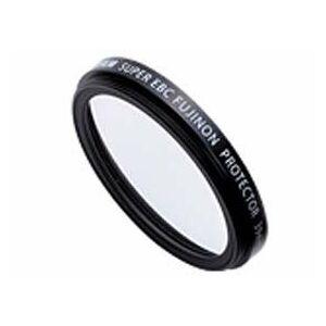 Fujifilm Filter Protector PRF-52 52mm