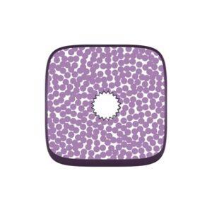 Cokin P Filter P064 Center Spot violett