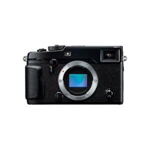 Fujifilm X-Pro2 kamerahus