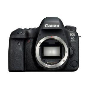 Canon EOS 6D Mark II kamerahus