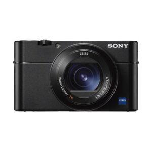 Sony Cybershot DSC-RX100 Va