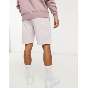 Dickies – Glen Cove – Lila shorts