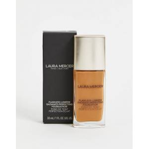 Laura Mercier Flawless Lumiere Radiance Perfecting Foundation-Neutral No Size