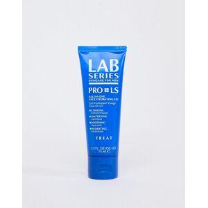Lab Series – Allt-i-ett återfuktande ansiktsgel 75 ml-Ingen färg