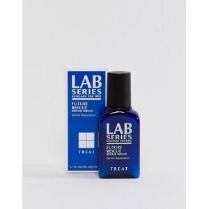 Lab Series – Future Rescue Repair Serum 50ml-Ingen färg