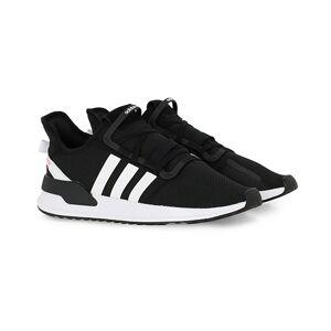 adidas Originals U Path Sneaker Black