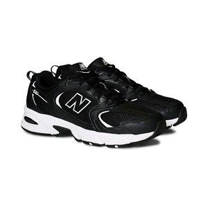 New Balance MR530 Sneaker Black