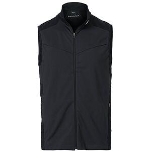Peak Performance Ace Vest Black