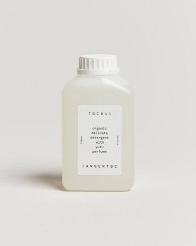 Tangent GC TGC041 Yuzu Delicate Detergent