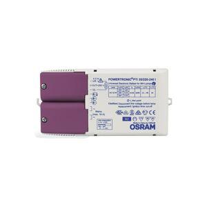 Osram Powertronic PTi 35W 905601 - 6 stk. på lagersalg