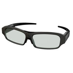Xpand X105-RF-X1 3D-glasögon, aktiva