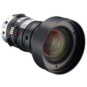 Canon vidvinkelobjektiv med fast brännvidd LX-IL07WF