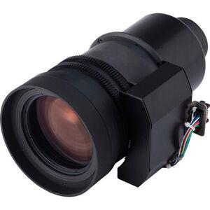 Hitachi Objektiv ULong UL-K06 for CP-WU13K
