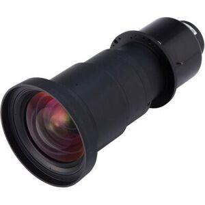Hitachi Objektiv UShort FL-K01 for CP-WU13K