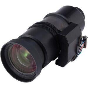 Hitachi Objektiv Short SL-K03 for CP-WU13K