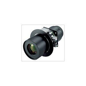 Hitachi lens UL-806