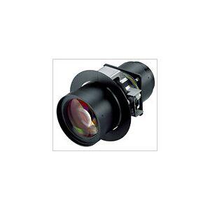 Hitachi lens LL-805