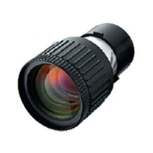 Hitachi Objektiv U-Long UL705 för CP-X/WX/WU8xxx