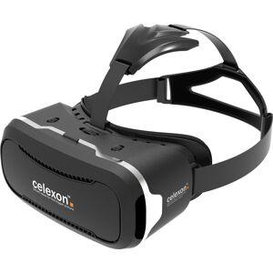 celexon 3D Virtual Reality glasögon Professional VRG 2