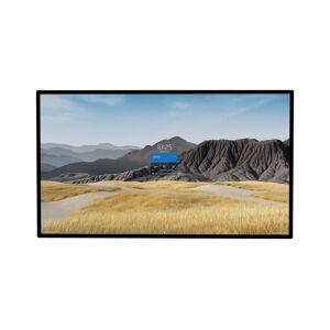 "Microsoft Surface Hub 2S 85"""