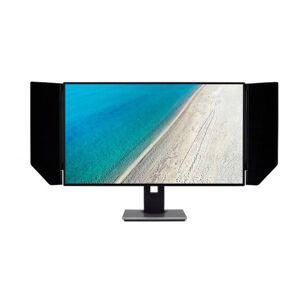 Acer ProDesigner PE320QK - ProSumer Monitor