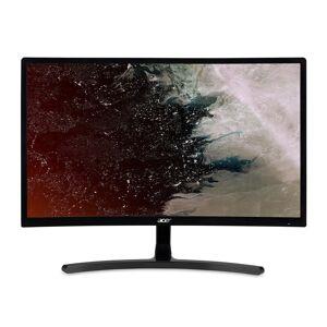 Acer ED242QRA