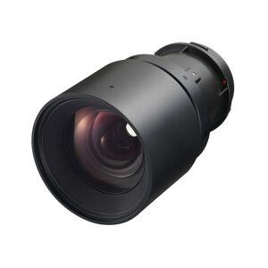 Panasonic Vidvinkel-objektiv ET-ELW20