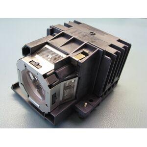 Canon RS-LP08 Originallampa för WUX400ST, WUX400ST-D, WUX450, WUX450-D, WUX450ST, WUX500, WX450ST, WX450ST-D, WX520, WX520-D