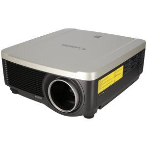 Canon XEED WUX6500