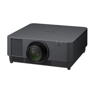Sony VPL-FHZ120/B