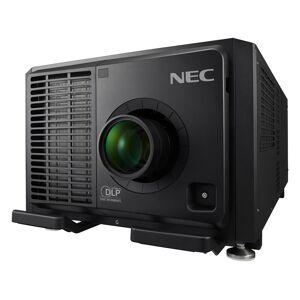 NEC PH2601QL (utan Objektiv)