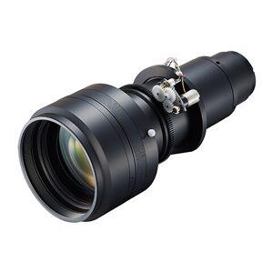 NEC L4K-20ZM objektiv