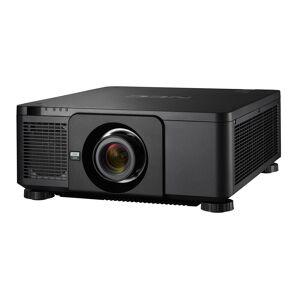 NEC PX1004UL-BK