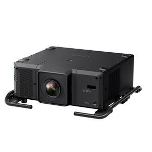 Epson EB-L25000U (utan objektiv)