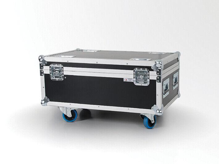 Optoma Transportkoffert för Optoma projektor EX855 / EW865