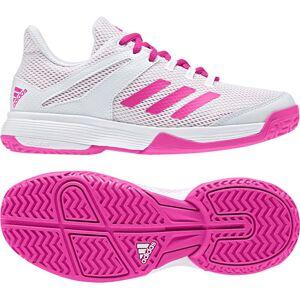 Adidas Adizero Club JR Tennisskor 38 2/3