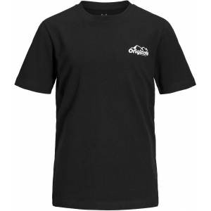 Jack & Jones Hike T-Shirt, Tap Shoe 140