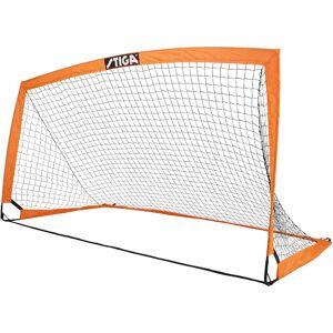 Stiga FB Goal Match Orange/Svart