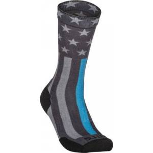 5.11 Tactical Sock and AWE Crew TBL (Storlek: Small)