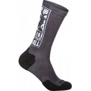 5.11 Tactical Sock and AWE Crew Liberty (Storlek: Small)