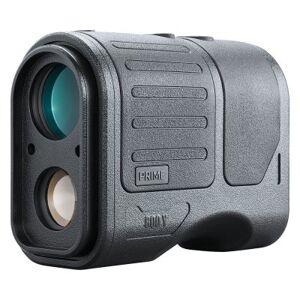 Bushnell Prime 6X24 800 Black ARC