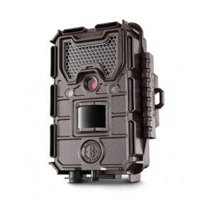 Bushnell Trophy Cam HD Aggressor 14MP, Black LED / No Glow,
