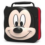 Mickey 3D insulated Väska