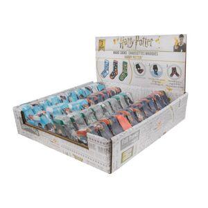Harry Potter Magic Strumpor Starter Pack Display (40)