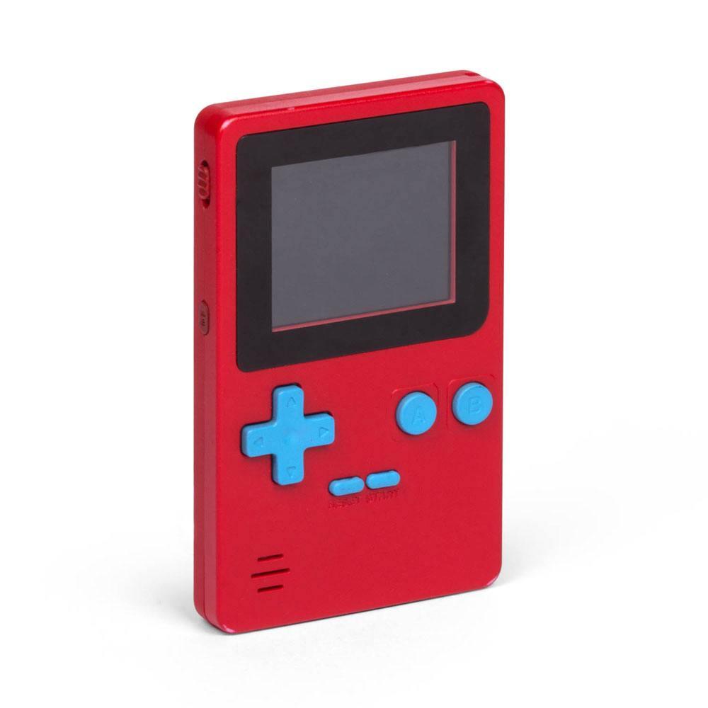 ORB Retro Portbale Handheld Console 10 cm