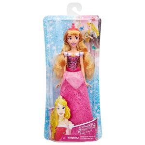 Disney Royal Shimmer Sleeping Beauty Aurora doll 28cm