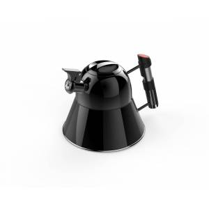 Star Wars Kettle Darth Vader