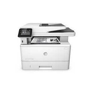 HP Skrivare HP LJ Pro M426dw