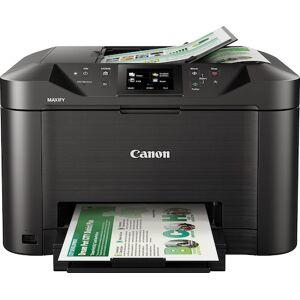 Canon Skrivare Canon Maxify MB5150